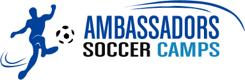 Ambassadors Soccer Camps